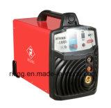 Сварочный аппарат MIG инвертора (MIG-160SP/180SP)