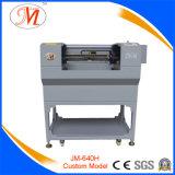 Машина лазера Cutting&Engraving с изготовленный на заказ типом (JM-640-Custom)