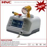 関節炎の医療機器808nm冷たいレーザー療法のための冷たいレーザー