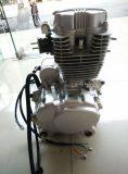 Motor de Met drie wielen van de Motorfiets van de Motor 200cc van Delen Cg200 van de motorfiets