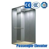 Лифт пассажира сбывания дешевой безопасности цены горячий