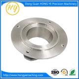 Peça de trituração não padronizada do CNC, peças de giro do CNC, peças fazendo à máquina da precisão do CNC