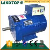 Generatore sincrono 15kw di serie della st delle PARTI SUPERIORI