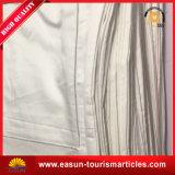 中国の刺繍されたクッションカバー枕カバー工場