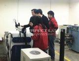 сварочный аппарат лазера письма канала нержавеющей стали 300W 500W алюминиевый
