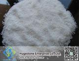 高品質の硝酸カルシウム(CAS番号:15245-12-2)