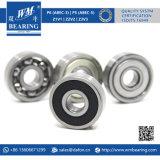 P6 Precision Z2V2 6301 Industrial Texitle Machine Ball Bearing