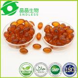 De natuurlijke Slanke DieetLecithine van de Soja van het Supplement