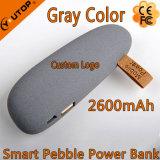 Батарея OEM самого лучшего цены передвижные/крен силы (YT-PB27-04)