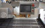 La capsula automatica della caramella della medicina riduce in pani la macchina imballatrice della bolla