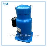 Compresor Sm124 del Aire-Condifioning del compresor del desfile de la serie de Peformer Sz/Sm/Sy