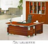 사무실 테이블 (FECA55)