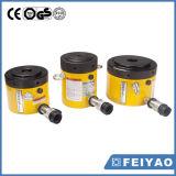 Feiyaoのブランドのロックナット油圧ジャック(FY-CLP)