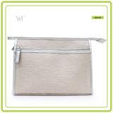 De elegante Handtas van de Reis van het Nieuwe Product van de Goede Kwaliteit Beste Verkopende
