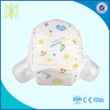 Richiedere i pannolini assistenza a gettare del bambino di Clothlike con nastro adesivo magico
