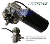 12V 24V Bosch Doga自動DC電気ワイパーモーター