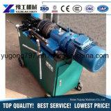 Rebar van Yg de Rolling Machine Van uitstekende kwaliteit van de Draad met Goede Marktprijs