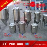 30L, 40L, 50L, 60L de Micro- van Homebrew Gister van de Brouwerij voor het Brouwen van het Huis voor Verkoop