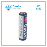 Batterie Extra Heavy Duty AA R6p 1.5V (1PCS / Shrink Pack)