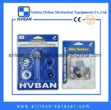 Garniture de pulvérisateur de la peinture Hb111