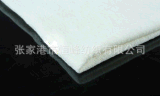 Fibra lavorata a maglia elastica ignifuga del tessuto 40%Modacrylic/60%Glass
