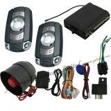 Het auto Systeem van het Alarm met de Centrale Automatisering van het Systeem van het Sluiten van de Deur