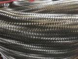 De Slang van het Vlechten van het Netwerk van de Draad van het roestvrij staal