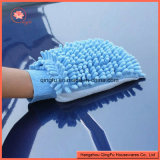 قوّيّة ممتصّة سيارة تنظيف [ميكروفيبر] [شنيلّ] قفازات