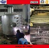 Нитрат калия будет специальным Drying оборудованием