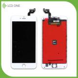 Tianmaの品質の置換とiPhone 6sのための携帯電話のタッチ画面