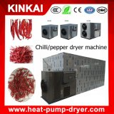 商業使用のためのにんじんのタマネギのショウガの乾燥機械