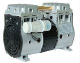 HP-Serien-ölfreier Kolben-medizinische Vakuumpumpe (HP-1200V)