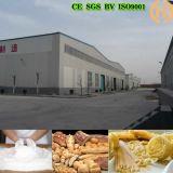 Eruopean Standard 200t/24h Wheat Flour Mill