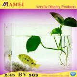 有毒なアクリルの魚飼育用の水槽(AAL-56)
