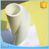 Бумага синтетики офсетной печати разрыва высокого качества водоустойчивая анти-