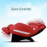 Presidenza di massaggio del Recliner di gravità zero (RT6900)