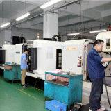 Precisie CNC die Delen voor Staal Aluminum/Brass/Stainless machinaal bewerkt