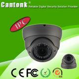 2.4MPは屋外の運命Imx322ソニーIPのカメラに耐候性を施す