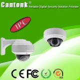Câmera ao ar livre do IP da abóbada do Ipc 1080P (KIP-MT20)