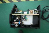 Arc400gt IGBT 관 변환장치 용접 기계
