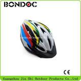 Bicicleta de segurança nova do projeto/capacete de ciclagem para adultos