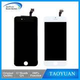 Части мобильного телефона на iPhone 6, дешевый экземпляр на iPhone 6 LCD, для замены агрегата LCD iPhone 6