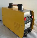 Schweißgerät TIG160s, einzelne TIG-Funktion Umformer Gleichstrom-TIG