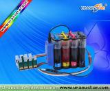 CISS pour Epson T22/Tx120/Tx420/Tx125
