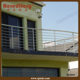 Simple of Steel's Stainless Handrail Of system of for Of balcony (SJ-S311)