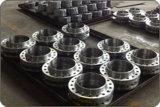 De Hals van het Lassen van de flens, Roestvrij staal ANSI/ASME/En/DIN