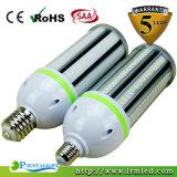 방수 높은 루멘 SMD B22 E27 E39 E40 AC100-277V LED 옥수수 전구