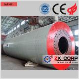 Preço do competidor do moinho de esfera de China