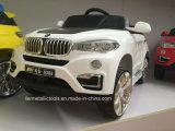 A bateria recarregável BMW de Rastar caçoa o carro