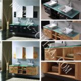 Governo di stanza da bagno classico della mobilia della casa di stile